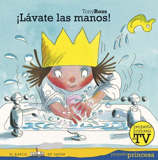 libro no me llames princesa pdf