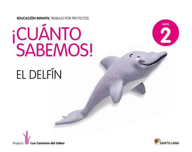 Resultado de imagen para delfin santillana