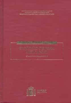 El Nuevo Sistema Mercantil (xxv Jornadas De Estudio: 17, 18 Y 19 De Septiembre De 2003) por Vv.aa. epub