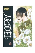 Model (vol. 6) (la Cupula Manhwa) por So Young Lee epub