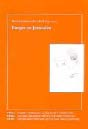 Borges En Jerusalen por Myrna Solotorevsky;                                                                                                                                                                                                          Ruth (eds.) Fine