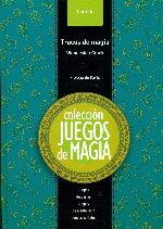 Juegos De Magia 6 Trucos De Magia 2ª Ed Juegos De Cartas