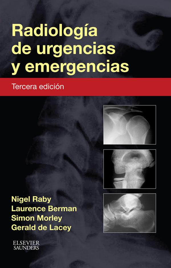 Libros Radiologia Pdf