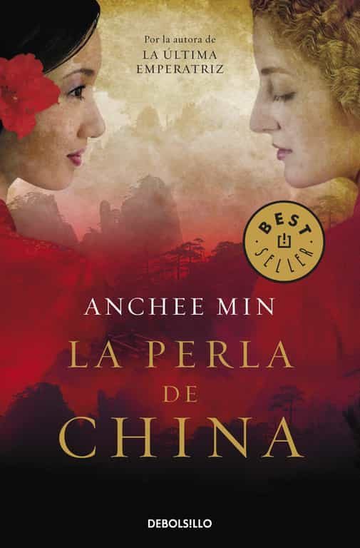 descargar LA PERLA DE CHINA pdf, ebook