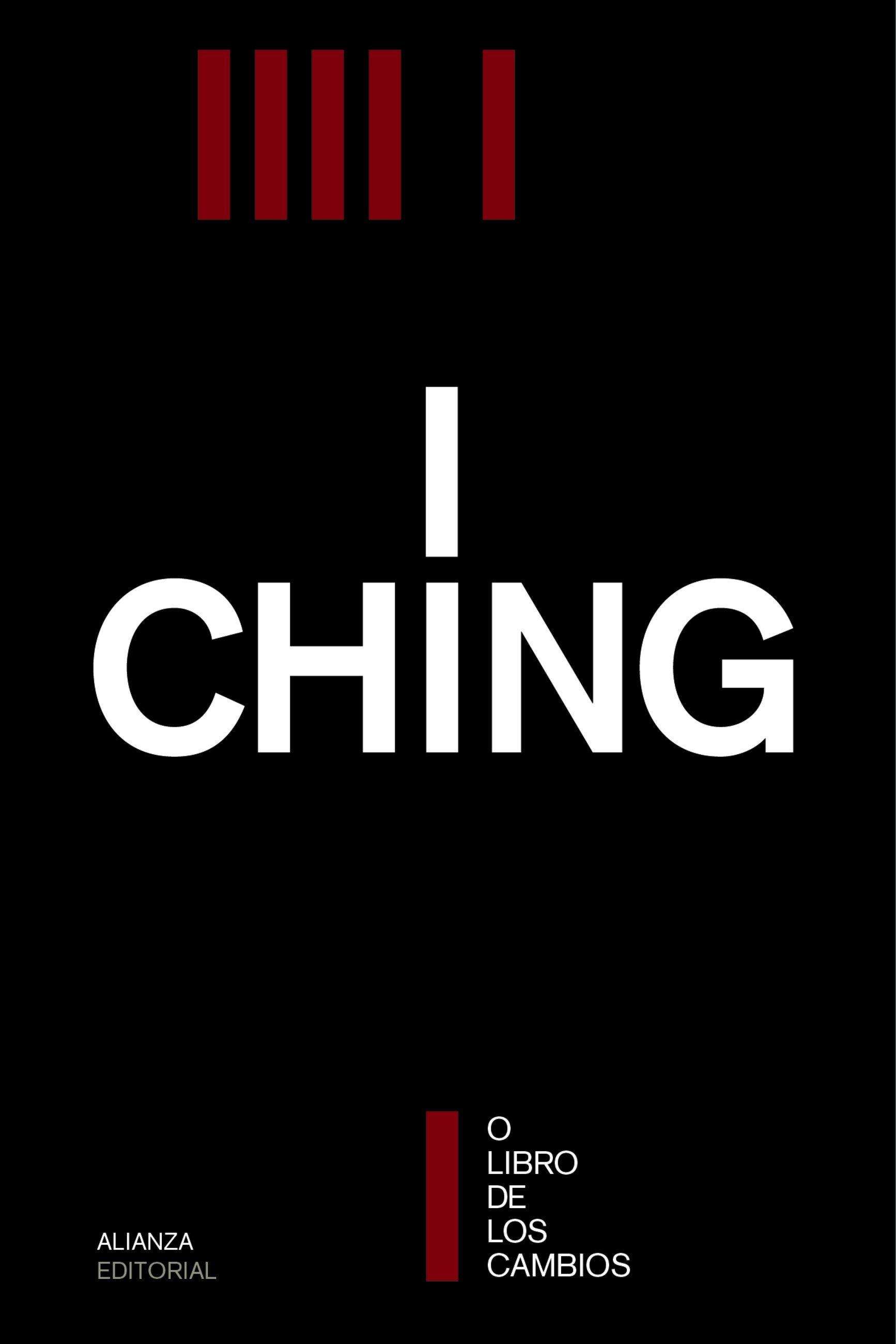 I ching ebook | helena jacoby de hoffman | descargar libro pdf o.