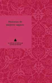 Historias De Mujeres Sagaces: Cuentos De Oriente por Sheherazad epub