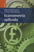 Econometria Aplicada por A. Muñoz Cabanes Gratis