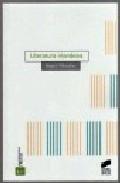 Literatura Irlandesa por Beatriz Villacañas