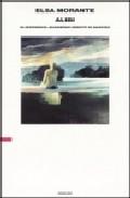 Alibi (in Appendice: Quaderno Inedito Di Narciso) por Elsa Morante