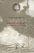 Ideas De Existencia. Antologia Paética, 1970-2002 por Andres Sanchez Robayna epub