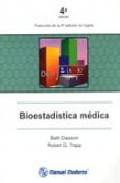 Bioestadistica Medica (4ª Ed.) por B. Dawson;                                                                                    R. Trapp epub