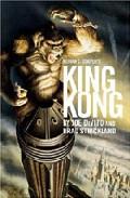 King Kong por Joe Devito;                                                                                    Brad Strickland epub