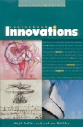 Innovations Teacher S Resource Book (pre-intermediate) por Lewis H. Morgan epub