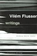 Writings por Vilem Flusser epub