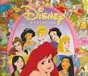 Princesas por Vv.aa. epub
