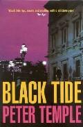 Black Tide por Peter Temple epub
