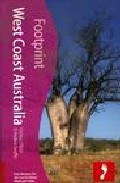 descargar WEST COAST AUSTRALIA (FOOTPRINT HANDBOOKS) pdf, ebook
