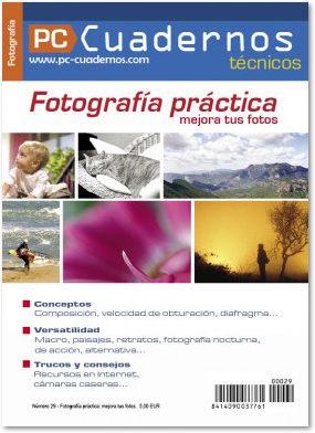 Fotografia Practica: Mejora Tus Fotos por Mikkel Franck epub