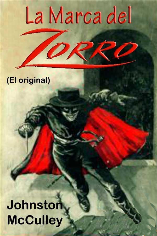 Zorro Comics Pdf