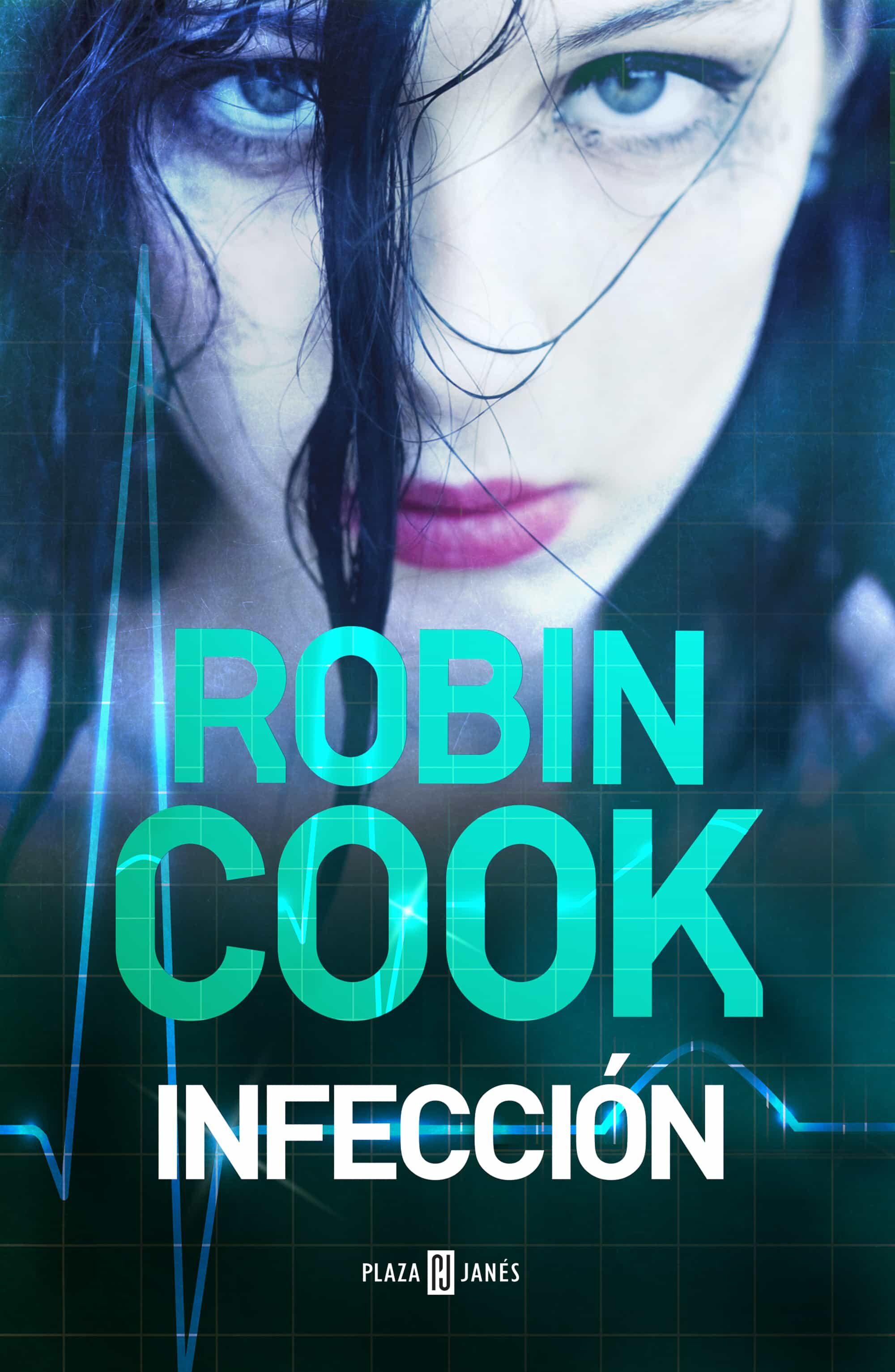 Resultado de imagen de infeccion cook