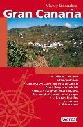 Gran Canaria (vive Y Descubre) por Vv.aa. epub