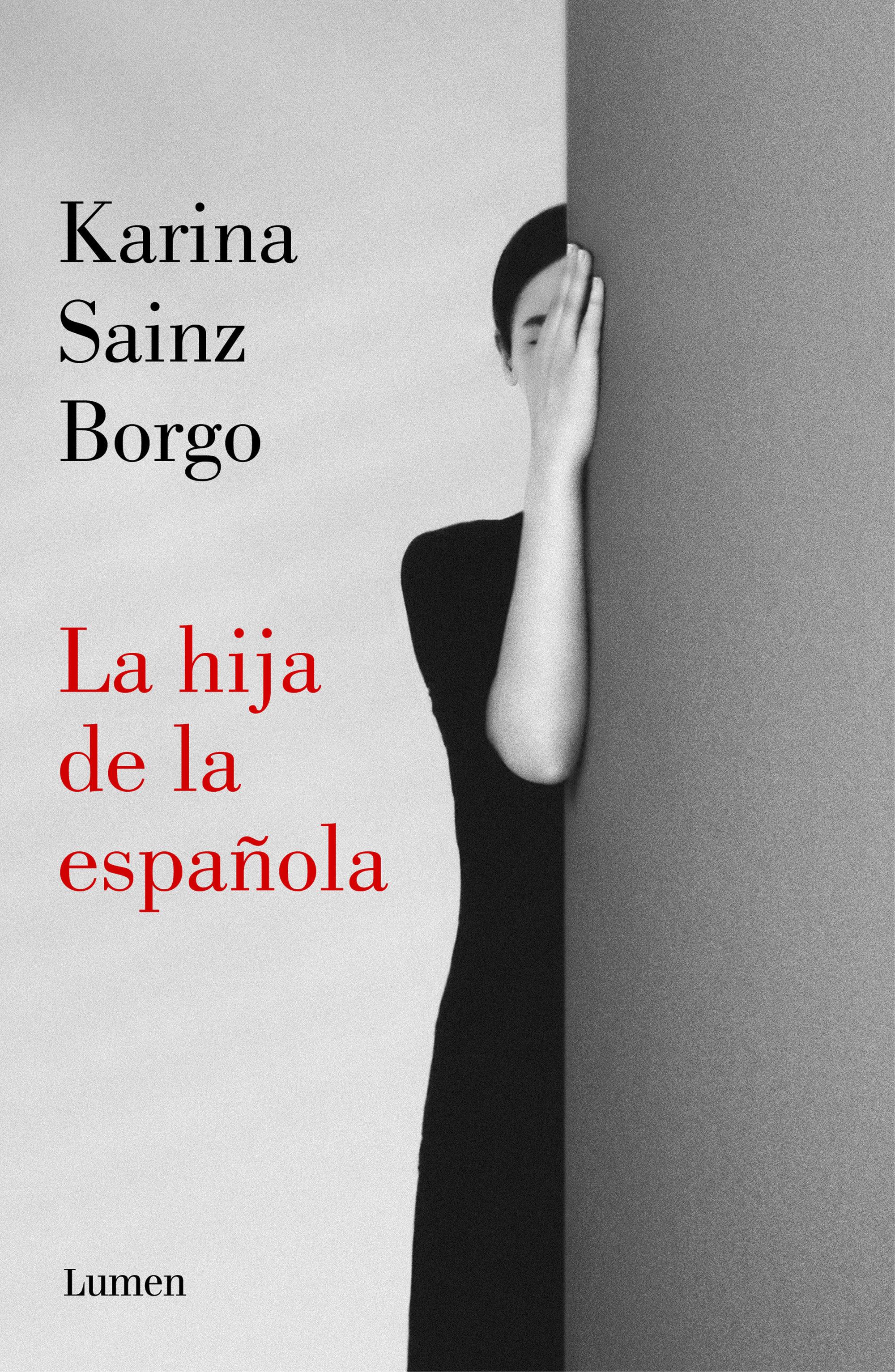 la hija de la española (ebook)-karina sainz borgo-9788426406958