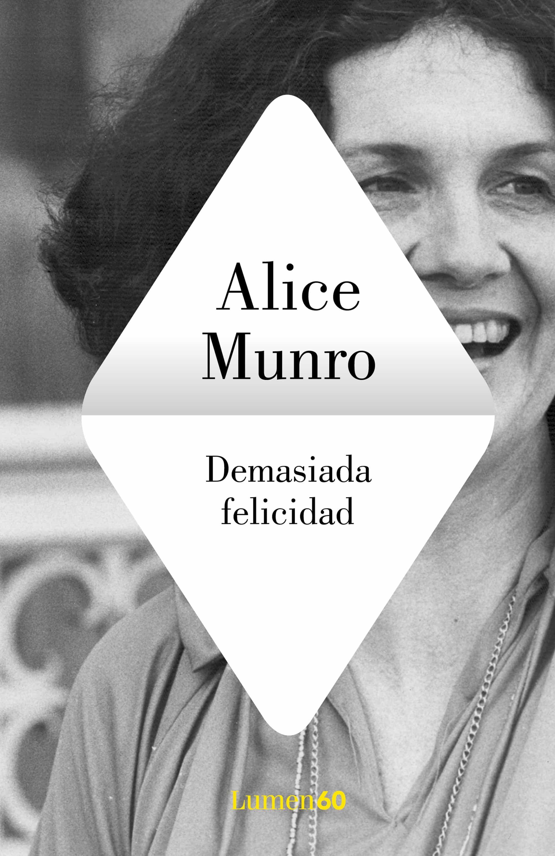Alice Munro Pdf