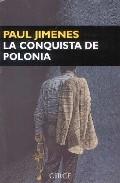 La Conquista De Polonia por Paul Jimenes epub