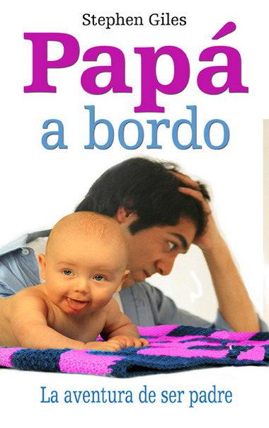 Papa A Bordo por Stephen Giles Gratis
