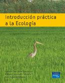Introduccion Practica A La Ecologia por Vv.aa. epub