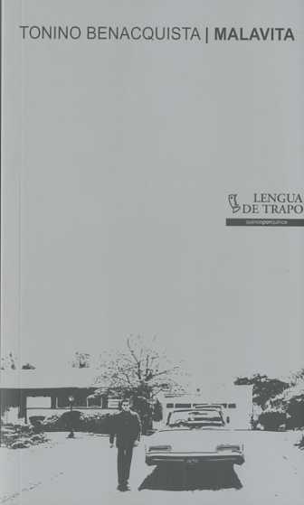 saga tonino benacquista pdf