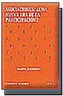 Asociaciones: ¿una Nueva Era De La Participacion? (cuadernos De S Olidaridad, 3) por Martine Barthelemy