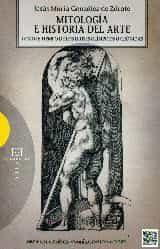 mitologia e historia del arte 2 - tiempo de los dioses olimpicos o cronidas-jesus maria gonzalez de zarate-9788490551158