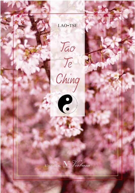 Tao Te Ching por Lao Tse