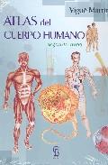 Atlas Del Cuerpo Humano Para Adolescentes por Jordi Vigue epub