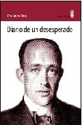 Diario De Un Desesperado por Friedrich Reck