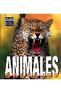 Animales Salvajes por Vv.aa. epub