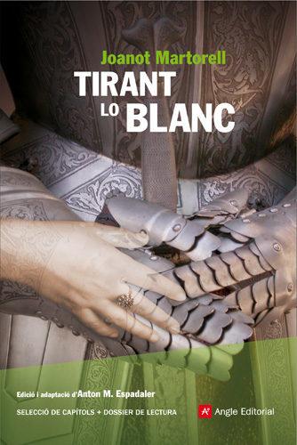 Tirant Lo Blanc por Joanot Martorell epub