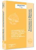 Exenciones En El Impuesto Sobre Bienes Inmuebles: El Releg. 2/200 4 Y Demas Normas De Aplicacion por Beatriz Izard Anaya