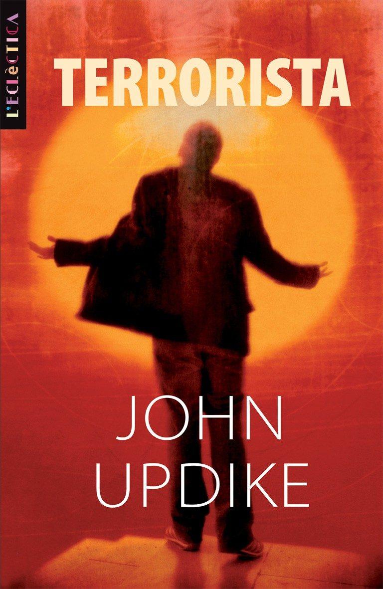 El Terrorista por John Updike epub