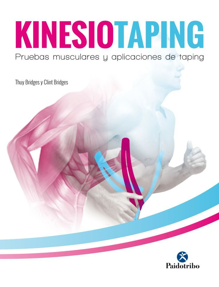 kinesiotaping-thuy bridges-9788499107158
