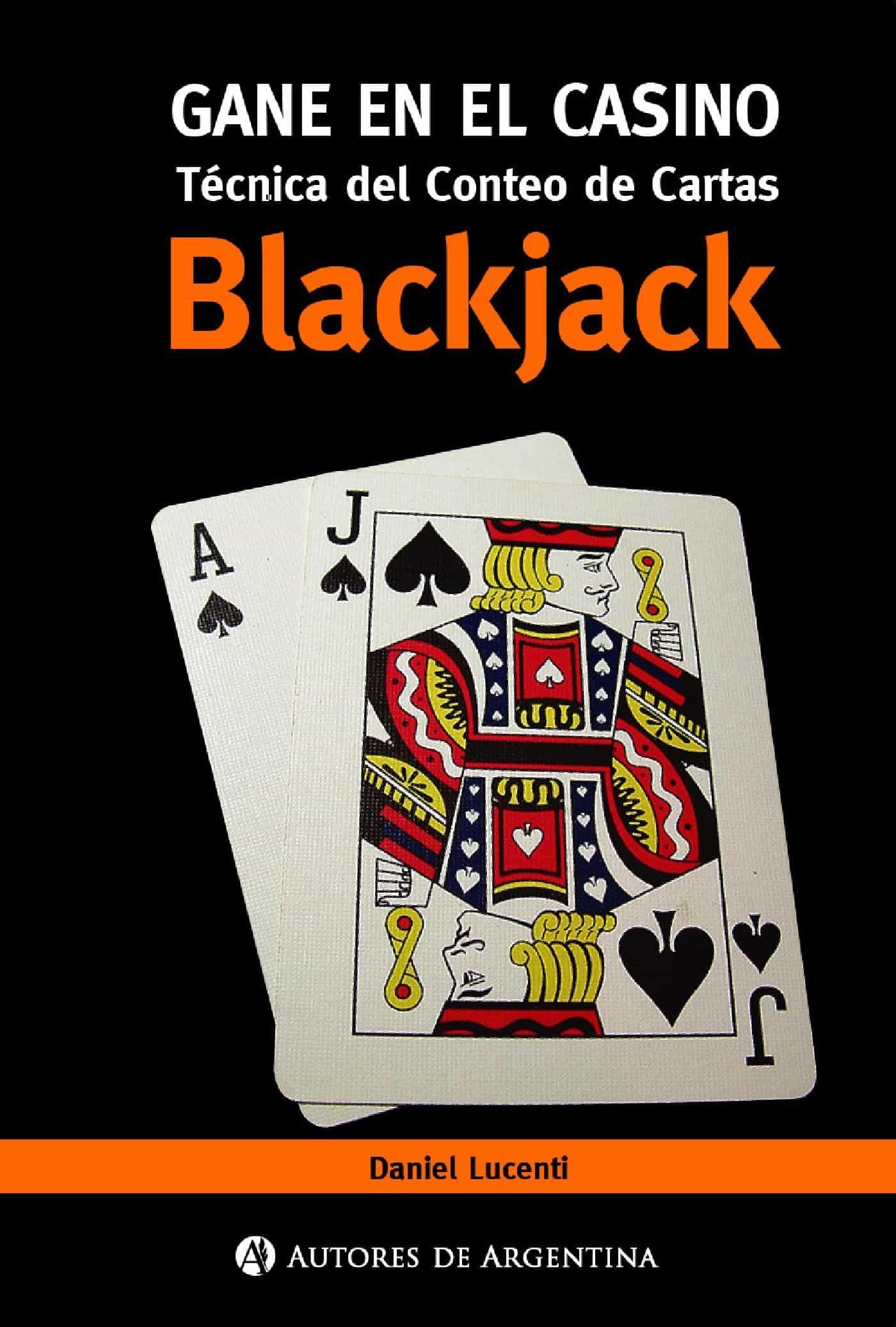 Libro de casino descargar online gambling florida casino gambling