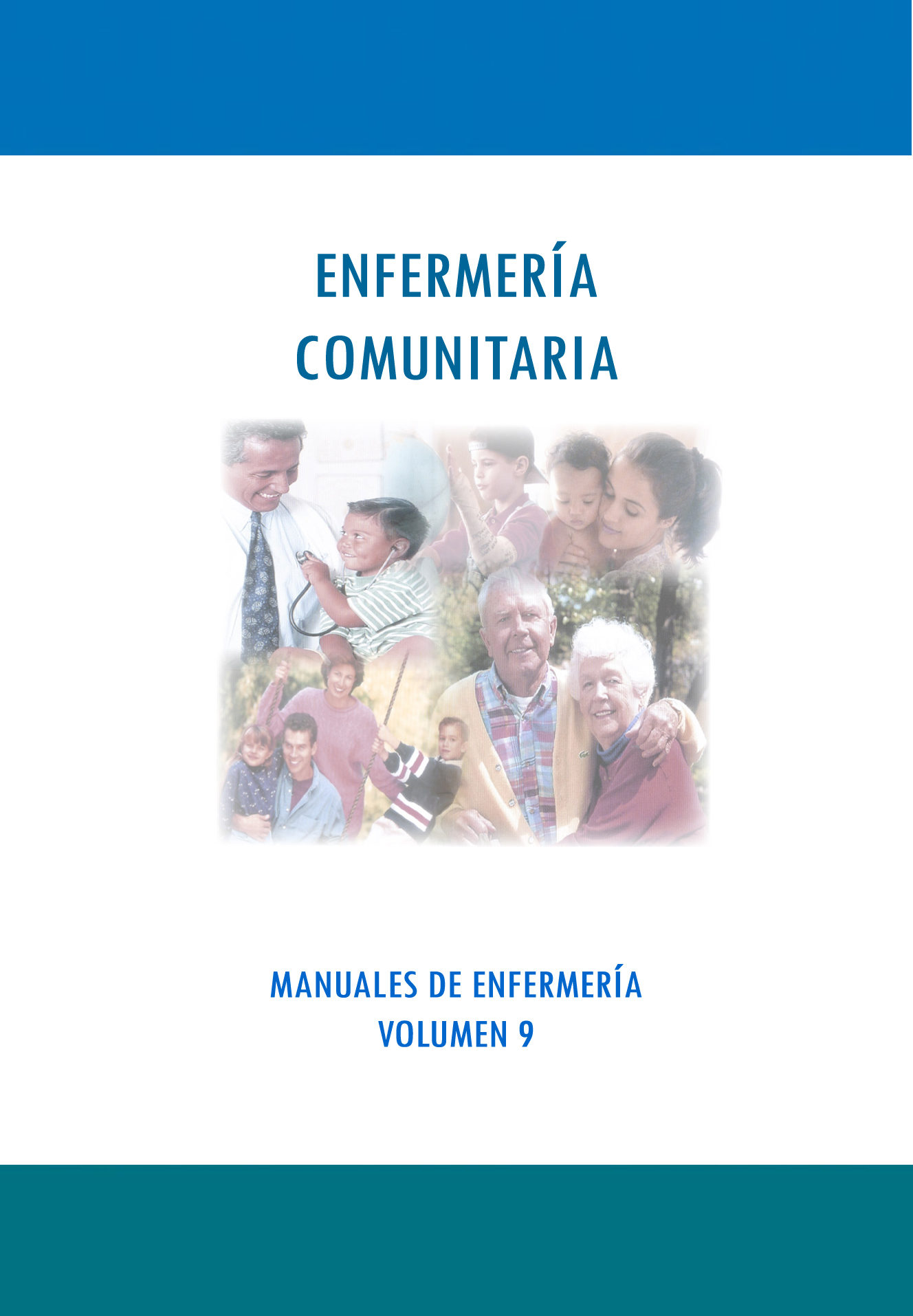 llibres en valencià pdf gratis