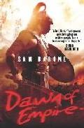 Dawn Of Empire por Sam Barone epub