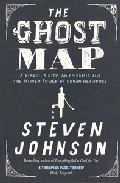 The Ghost Map por Steven Johnson epub