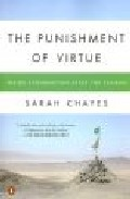 The Punishment Of Virtue: Inside Afghanistan After The Taliban por Sarah Chayes