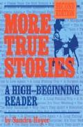 More True Stories Student Book Ne por Vv.aa. epub