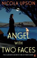 Angel With Two Faces por Nicola Upson epub