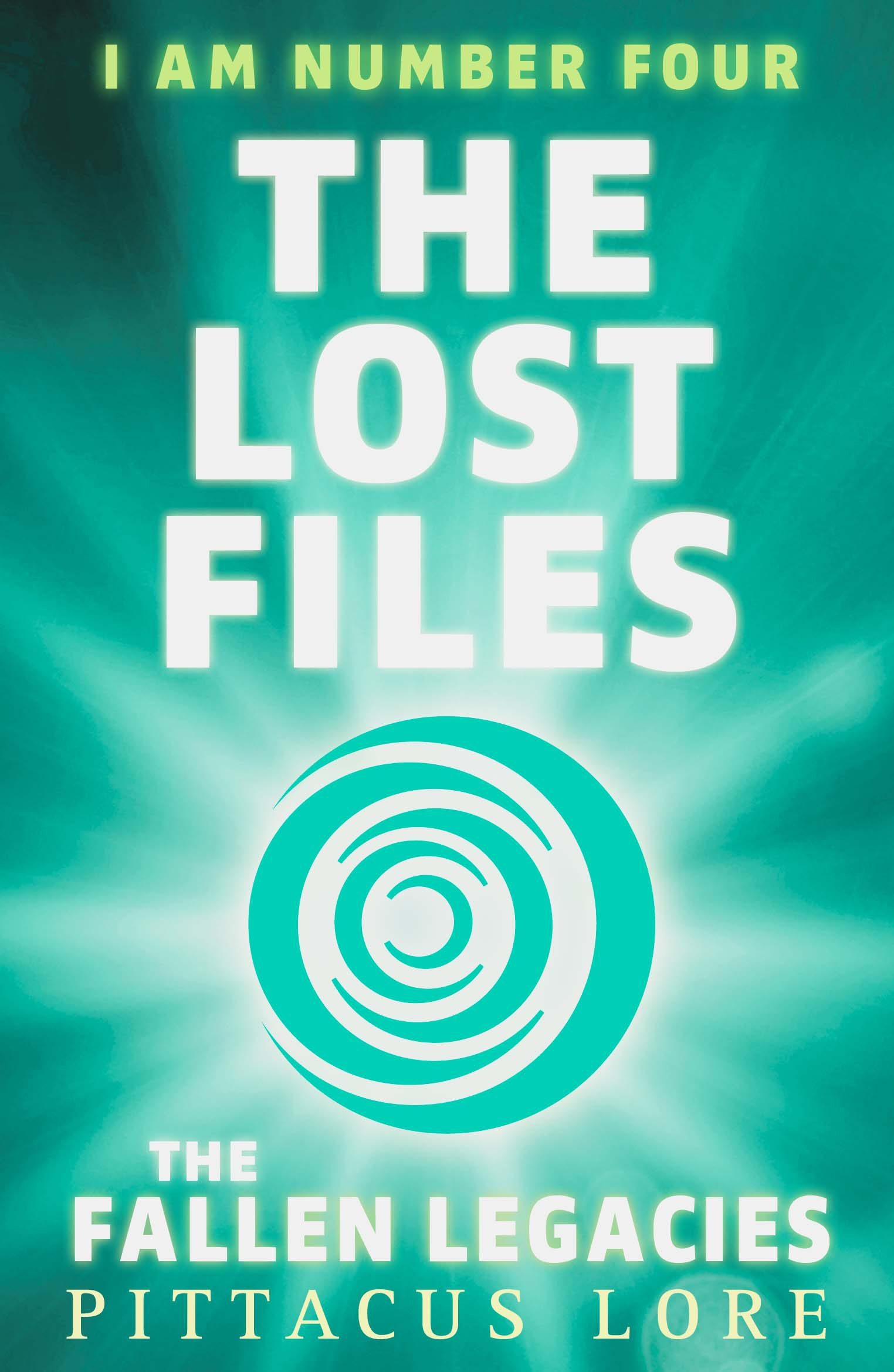 The Fate Of Ten Pittacus Lore Pdf