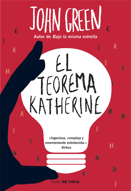 EL TEOREMA KATHERINE EBOOK | JOHN GREEN | Descargar libro